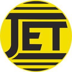Салон техники JET